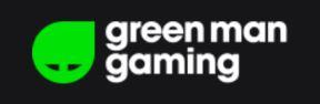 Green Man Gaming :